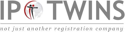 IPTWINS_logo[1]