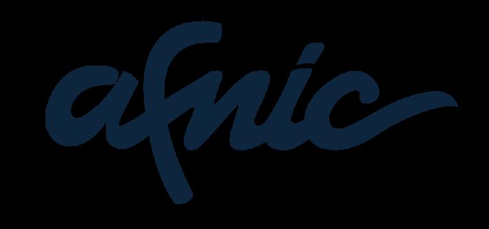 Logo-afnic