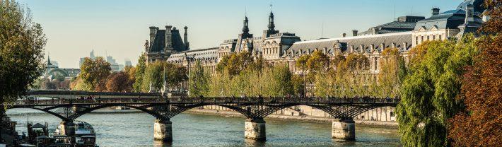 Paris_2-min