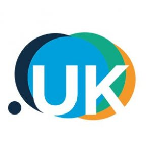 General availability of .UK domain names