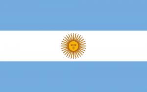 .AR (Argentina): domain.ar sunrise period