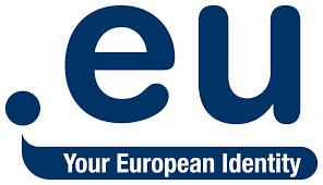 .EU: opening to European expatriates